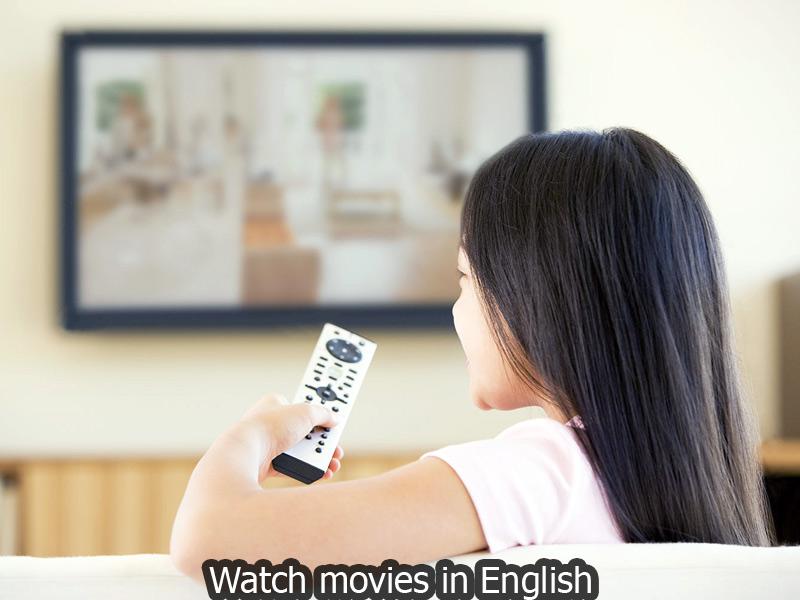 слушать английские народные сказки